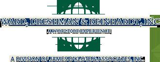 Ward Dreshman